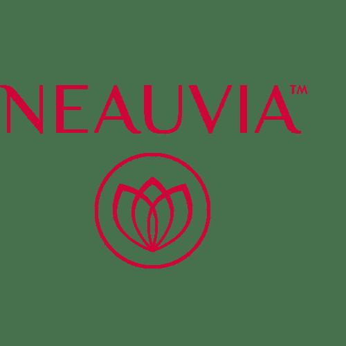 """Résultat de recherche d'images pour """"NEAUVIA  LOGO"""""""