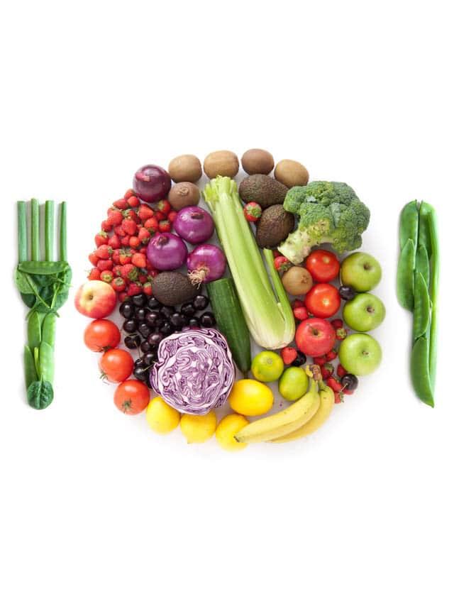 nadwrazliwosc pokarmowa